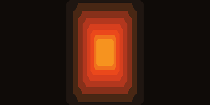 tunnelEffect