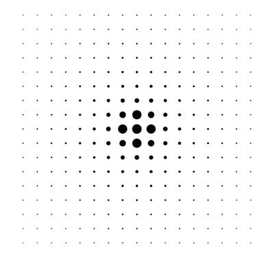 circulos_progresivos