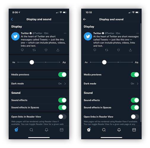 display_settings_dim