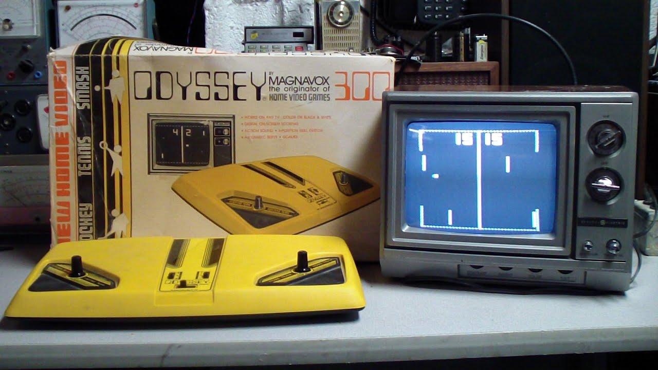 Magnavox-Odyssey-300